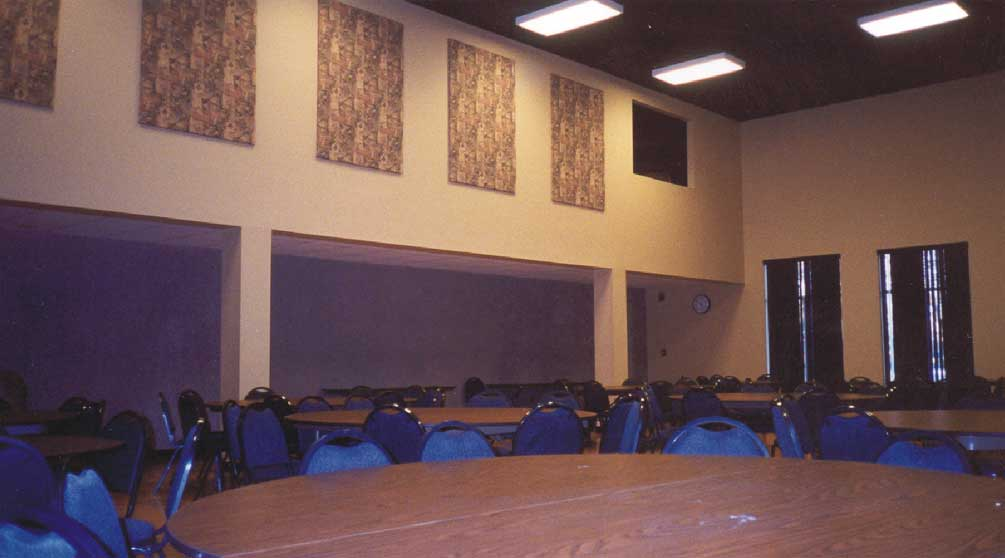 haile village center meeting hall Contact us if you wish to get  ridgeway village (352) 371-0761 dancenter sw 5211 sw 91st terr haile village center (352) 335-7785  your name (required) your .