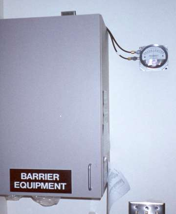 St Joseph Hospital Emergency Room